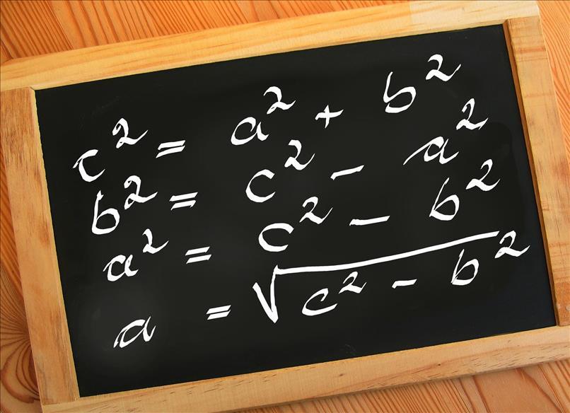 Equazioni e Disequazioni Algebriche