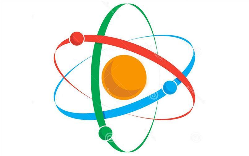 Ricerca energia atomica