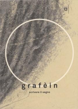 Grafein